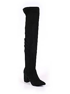 Steven Alan Boots Size 8 1/2