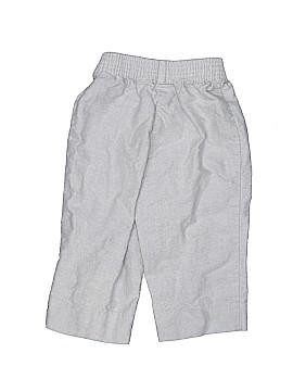 Nautica Casual Pants Size 2T