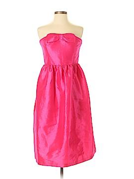 CeCe by Cynthia Steffe Cocktail Dress Size S
