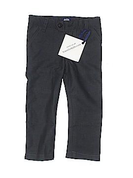 Little Traveler Dress Pants Size 3T