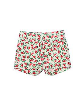 Crewcuts Khaki Shorts Size 3