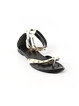 Saint Laurent Sandals Size 36.5 (EU)