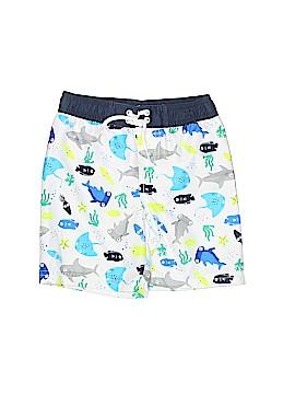 Koala Kids Board Shorts Size 2T