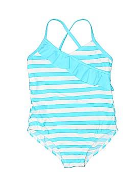 OshKosh B'gosh One Piece Swimsuit Size 5