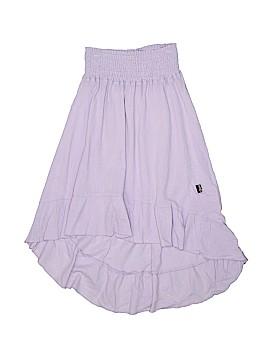 T2Love Skirt Size 10