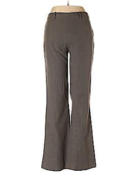 Ralph Lauren Dress Pants Size 4