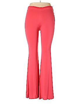 Michael Lauren Casual Pants Size S