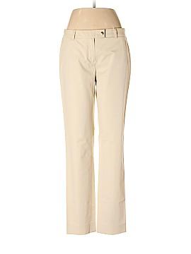 Brooks Brothers Khakis Size 6