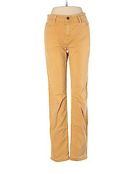 American Apparel Jeans 32 Waist