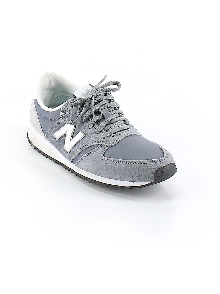 New Balance Women Sneakers Size 8 1/2