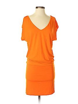 SuperTrash Casual Dress Size Sm - Med