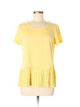 Rose & Olive Short Sleeve T-Shirt Size M