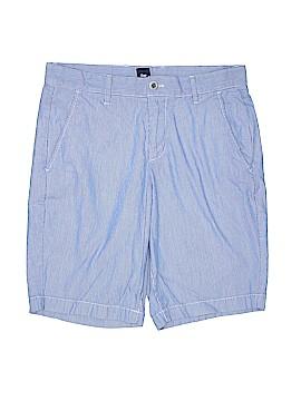 Gap Shorts Size 20