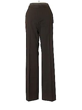 CUE Dress Pants Size 6