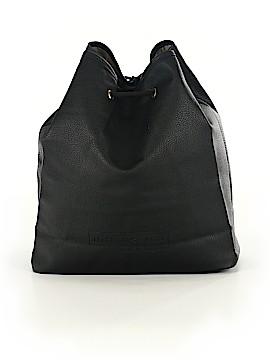 Intimissimi Backpack One Size