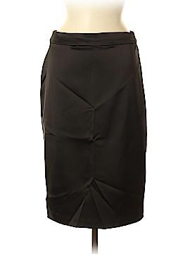 Tadashi Shoji Casual Skirt Size 8