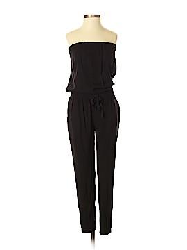 Talula Jumpsuit Size XS