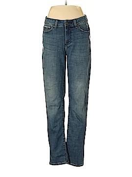 Lee Jeans Size 8