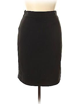 Isabel & Nina Casual Skirt Size 14
