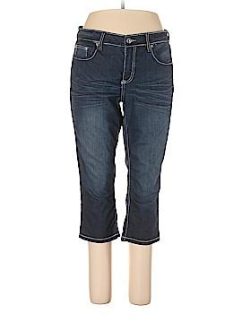 YMI Jeans Size 12