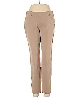Ralph Lauren Black Label Casual Pants Size 6