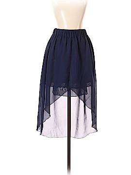 Love Casual Skirt Size Sm - Med