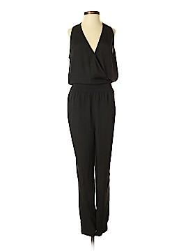 Arden B. Jumpsuit Size XS