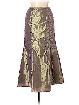 DressBarn Formal Skirt Size 16