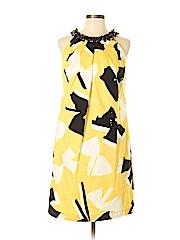 Chetta B Cocktail Dress