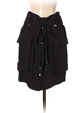Derek Lam Silk Skirt Size 6