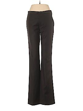 Chaiken Wool Pants Size 4
