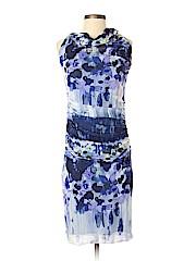 FUZZI Casual Dress