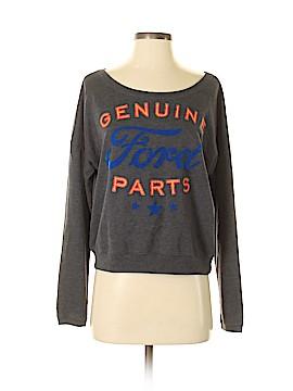 Ford Sweatshirt Size S