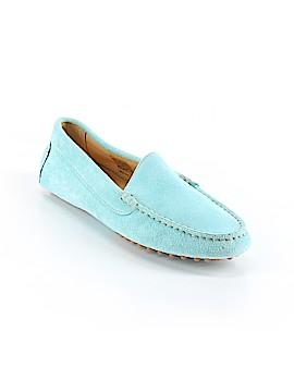 M. Gemi Flats Size 36.5 (EU)