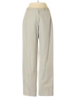 Rene Lezard Khakis Size 34 (FR)