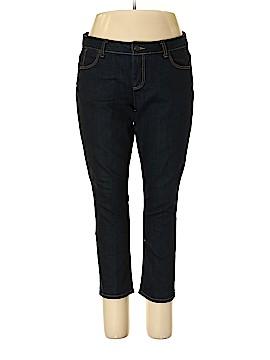 Talbots Jeans Size 14