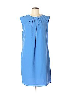 3.1 Phillip Lim for Target Cocktail Dress Size M