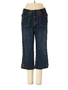 Kikit Jeans Jeans Size 4