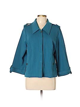 Matta Jacket Size L