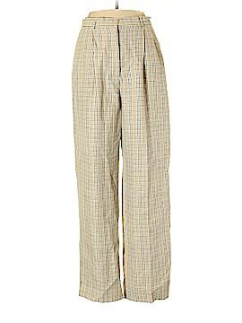 Charter Club Dress Pants Size 8