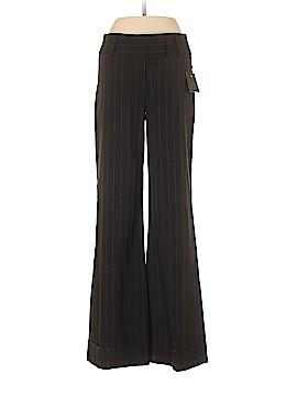 Hype Dress Pants Size 2