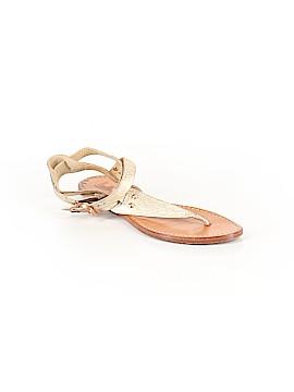 Belle by Sigerson Morrison Sandals Size 8 1/2