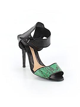 Narciso Rodriguez Heels Size 37 (EU)