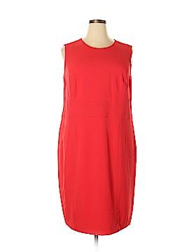 NIPON BOUTIQUE Casual Dress Size 18 (Plus)