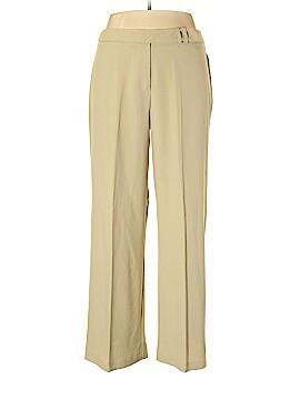 J. Marco Dress Pants Size 16