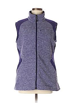 ExOfficio Vest Size L
