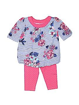 Baby Starters Dress Size 24 mo