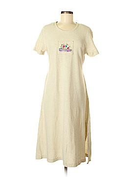 Peter Popovitch Casual Dress Size M