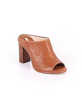 Louise Et Cie Mule/Clog Size 7 1/2