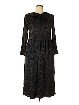 J.B.S. Casual Dress Size 16
